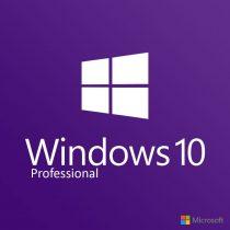 Diferencias más relevantes entre Windows 10 Home y Windows 10 Professional