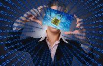 ¿Cómo puedo protegerme de un pirata informático?