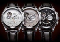 Los mejores sitios web para comprar relojes