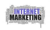 ¿Cuáles son las ventajas que brinda el marketing digital?