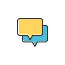 LatinChat, la mejor sala para chatear con cualquier persona