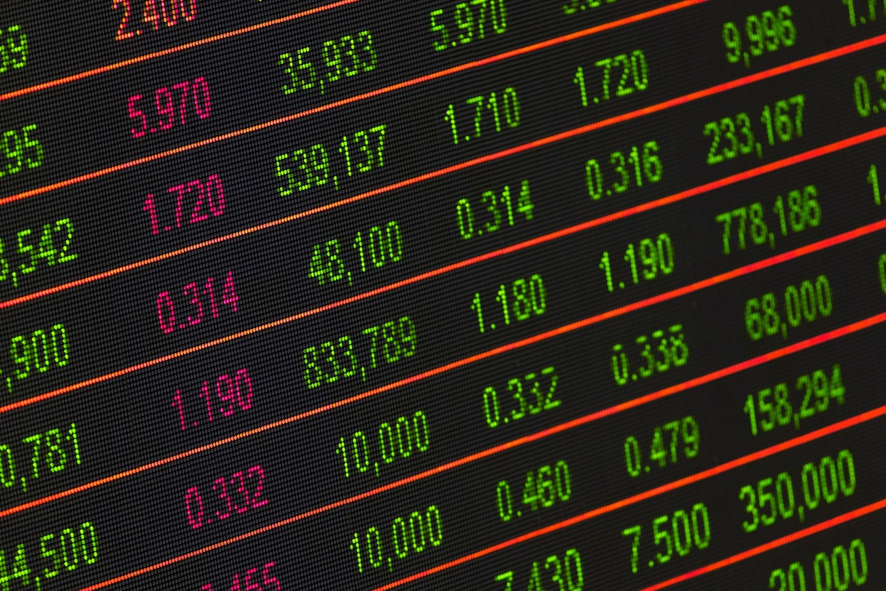 ¿Qué ventajas supone el operar en la bolsa de valores?