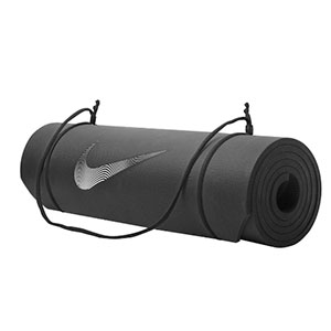 Actividad física y salud